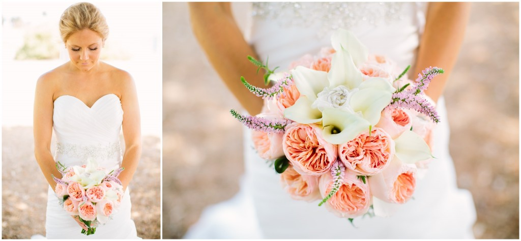La Venta Inn - Palos Verde Wedding http://brittneyhannonphotography.com
