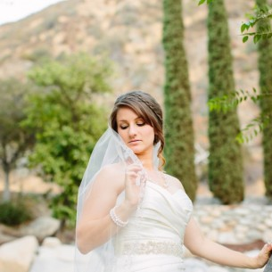 Mountain Wedding - http://brittneyhannonphotography.com