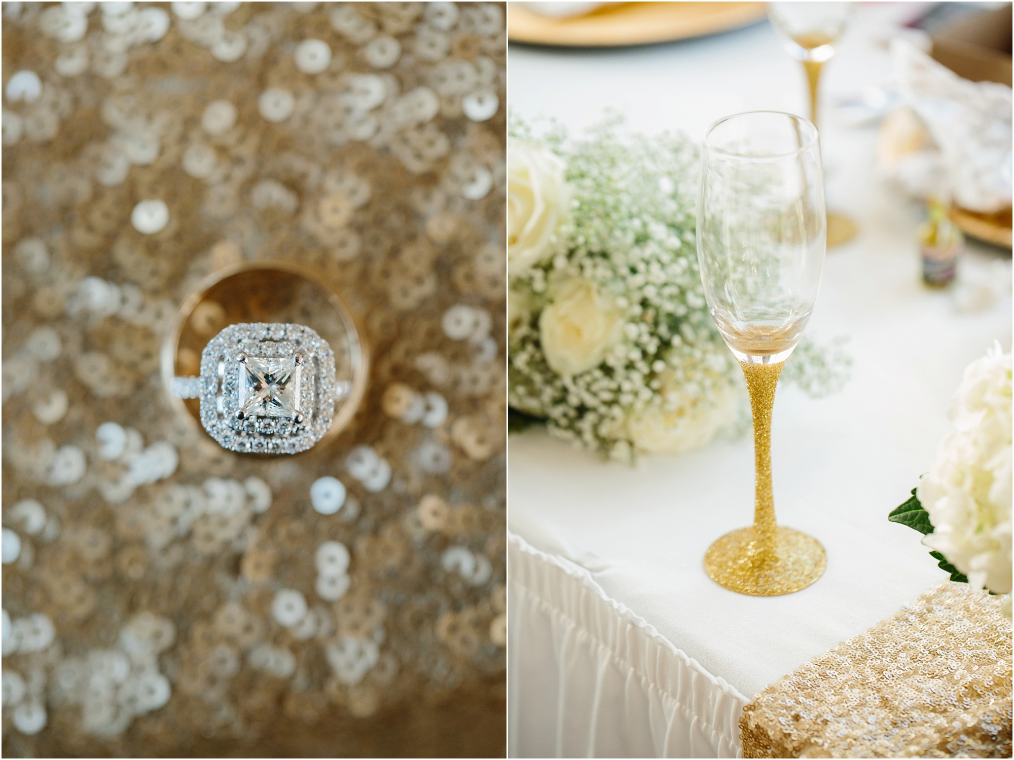 Wedding Ring - http://brittneyhannonphotography.com