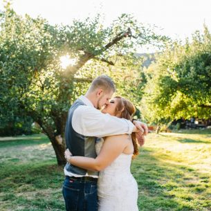 Oak Glen Wedding Photographer - http://brittneyhannonphotography.com