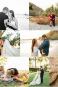 Southern California Wedding + Portrait Photographer - http://brittneyhannonphotography.com