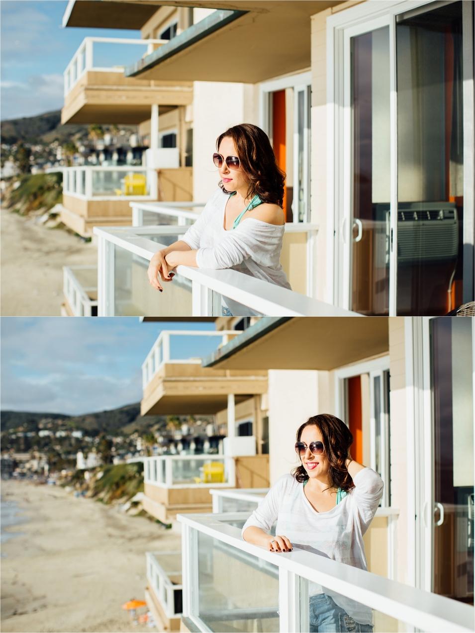 Laguna Beach Photographer - http://brittneyhannonphotography.com