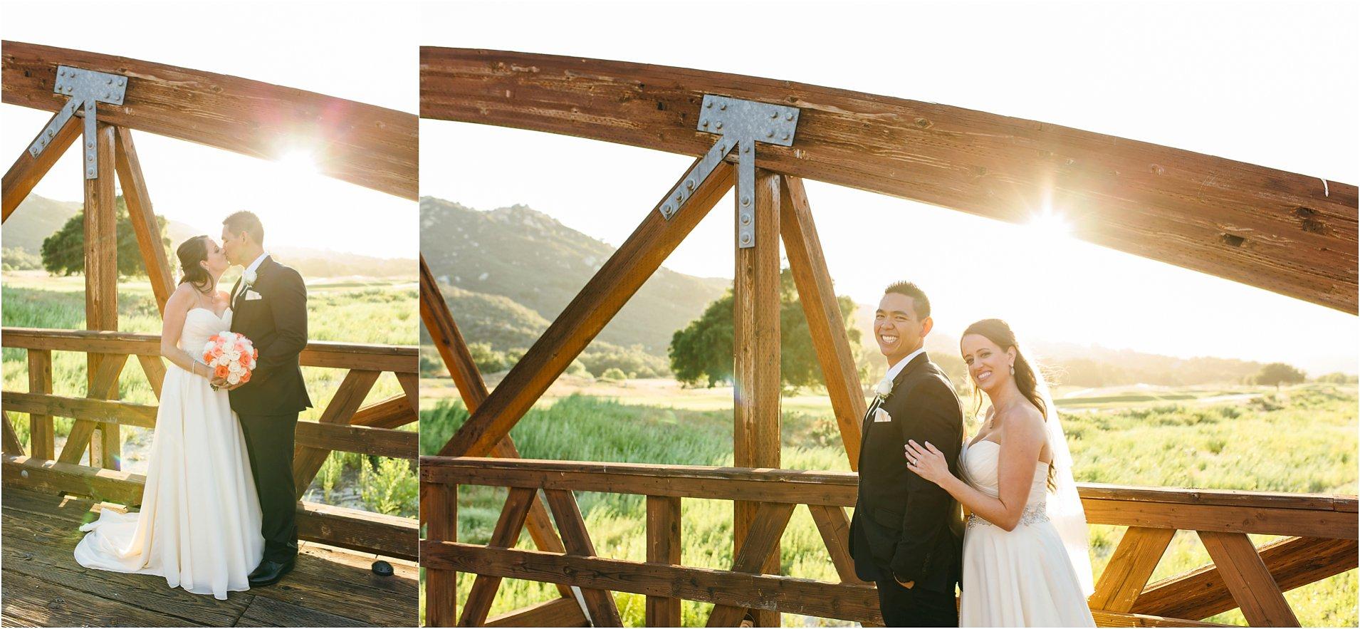 temecula wedding photographer, wedding at journeys end
