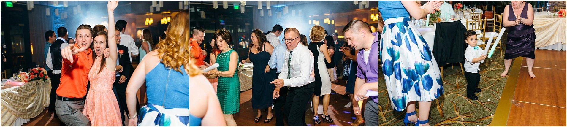 dancing photos at temecula wedding
