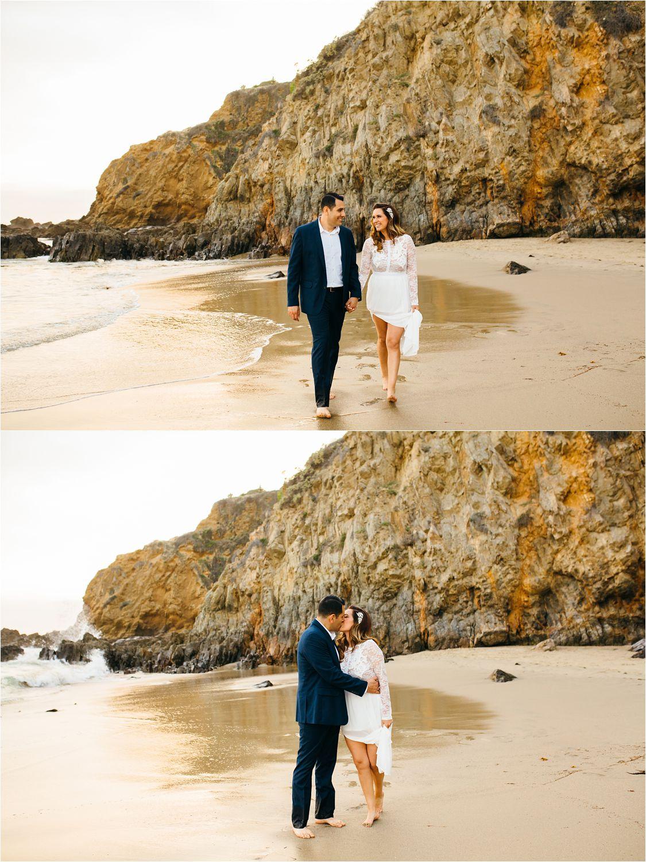 Orange County Wedding and Engagement Photographer