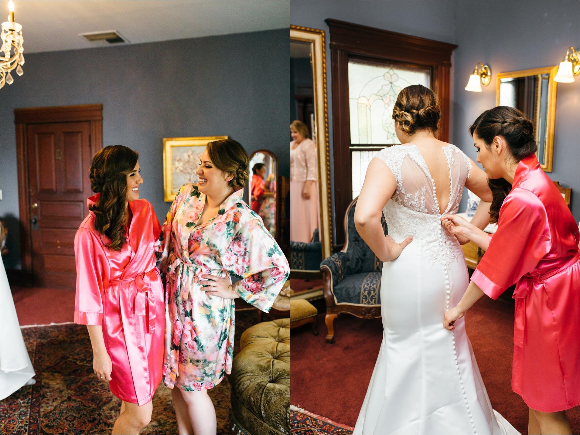 christmas-house-wedding-rancho-cucamonga_0692.jpg