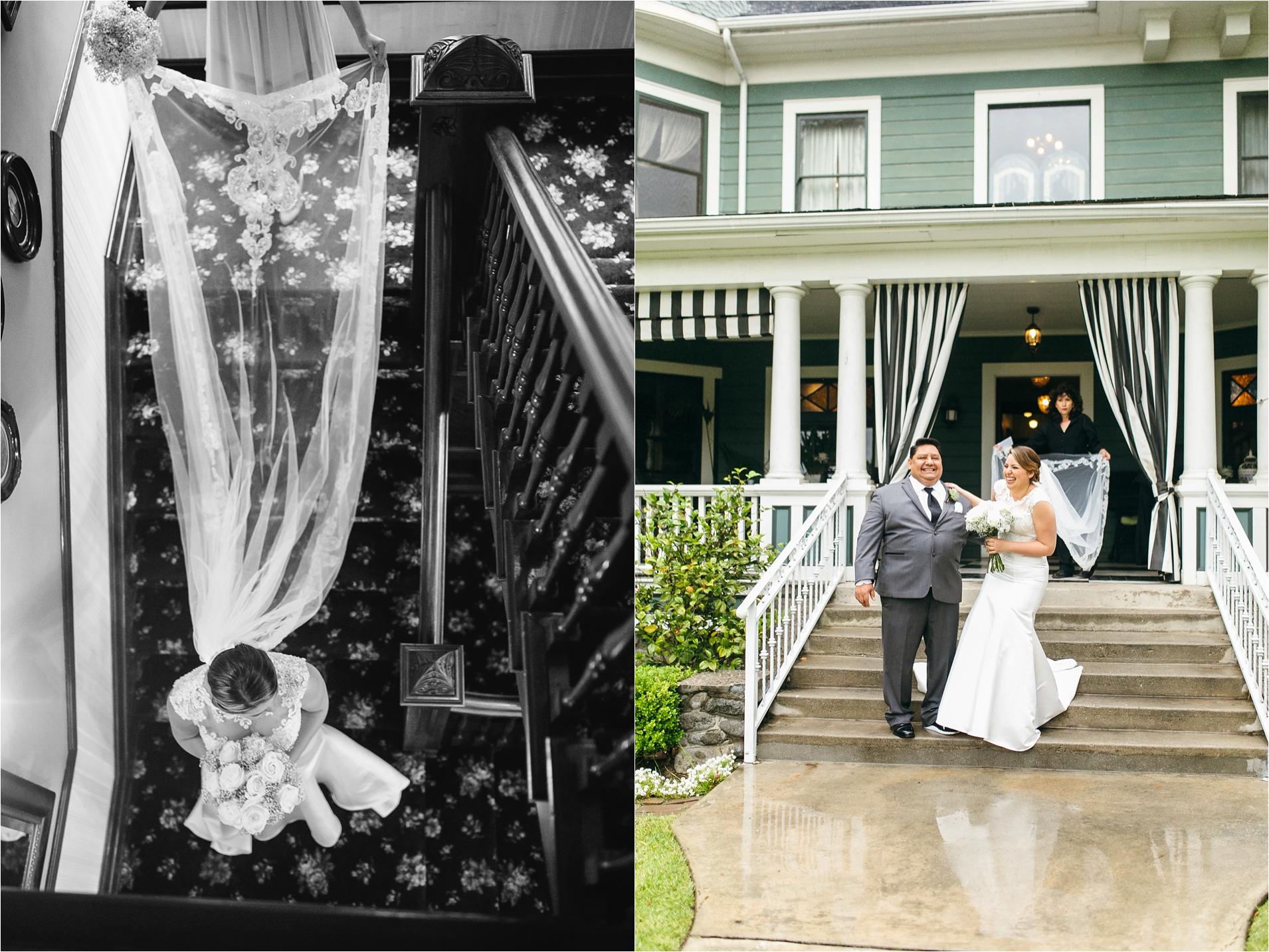 christmas-house-rancho-cucamonga-wedding_0700.jpg