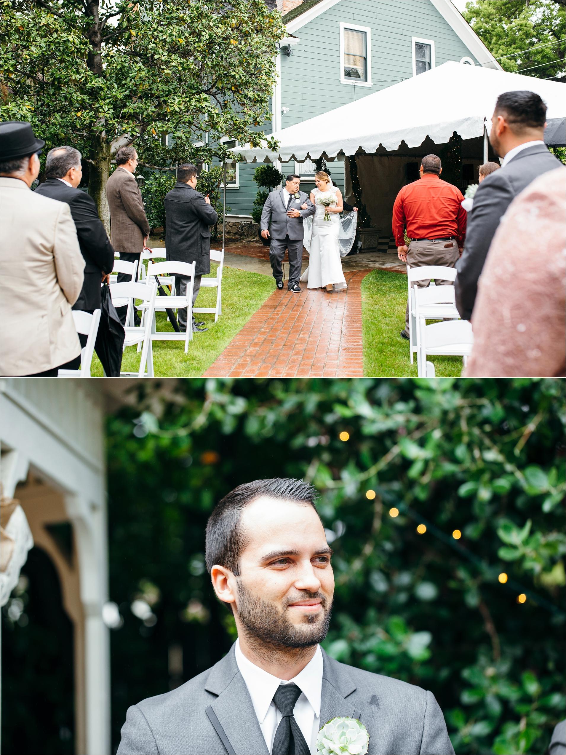 christmas-house-rancho-cucamonga-wedding_0701.jpg