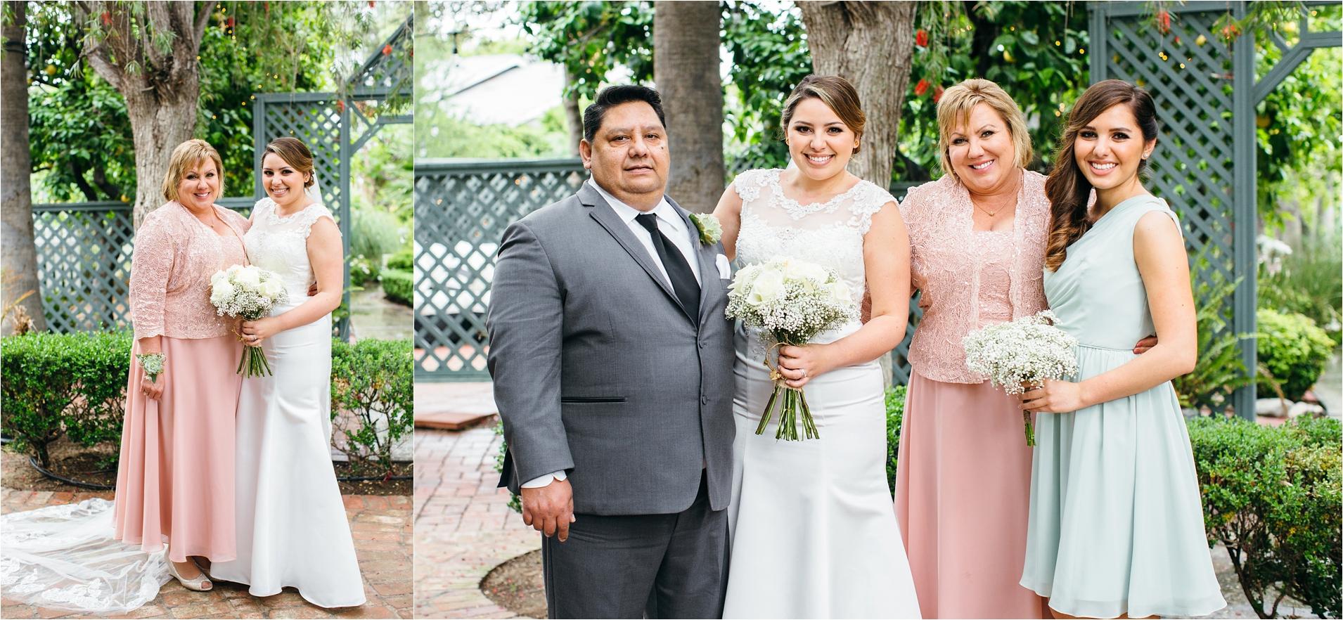 christmas-house-wedding-rancho-cucamonga_0706.jpg