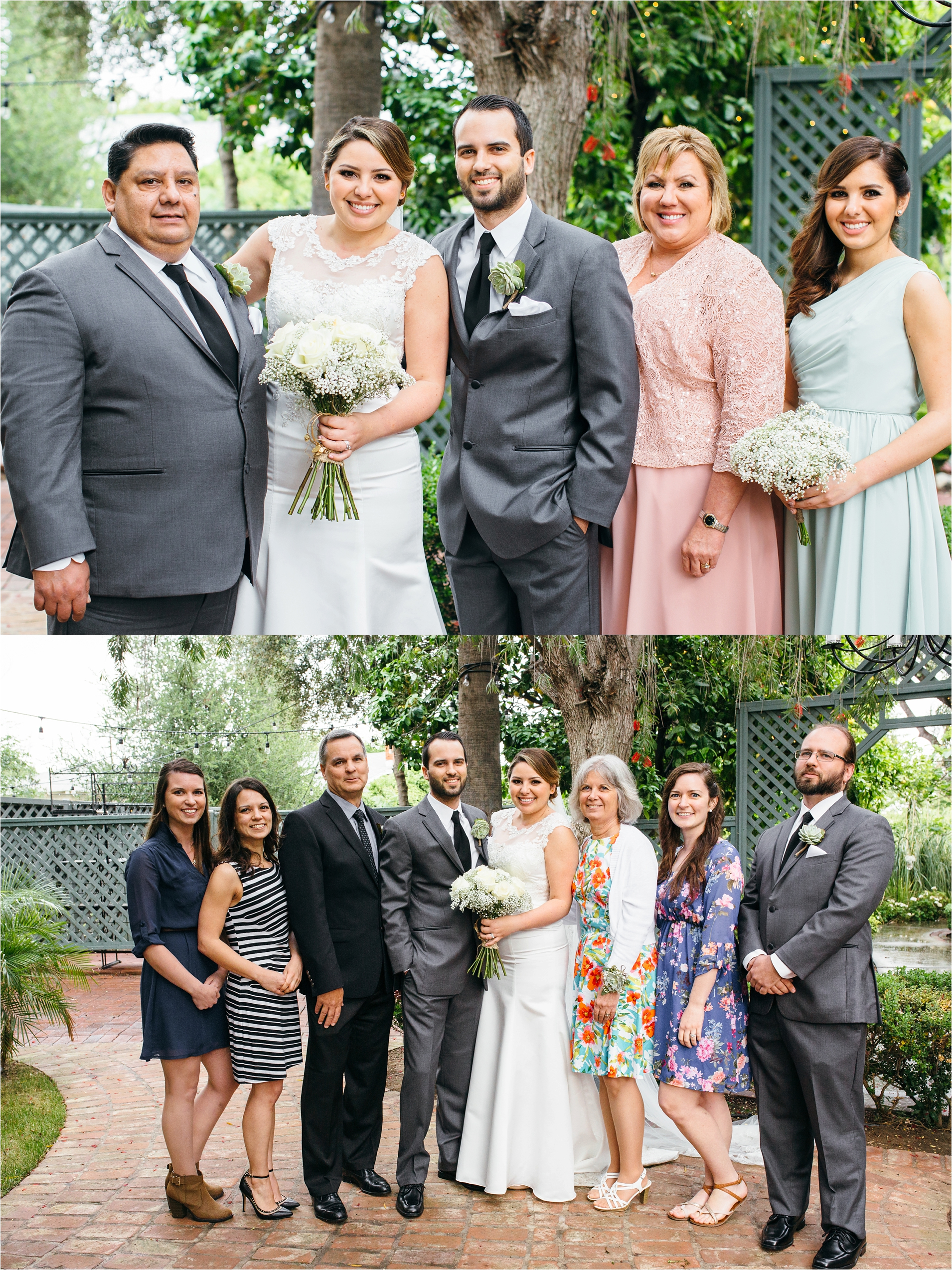 christmas-house-rancho-cucamonga-wedding_0709.jpg