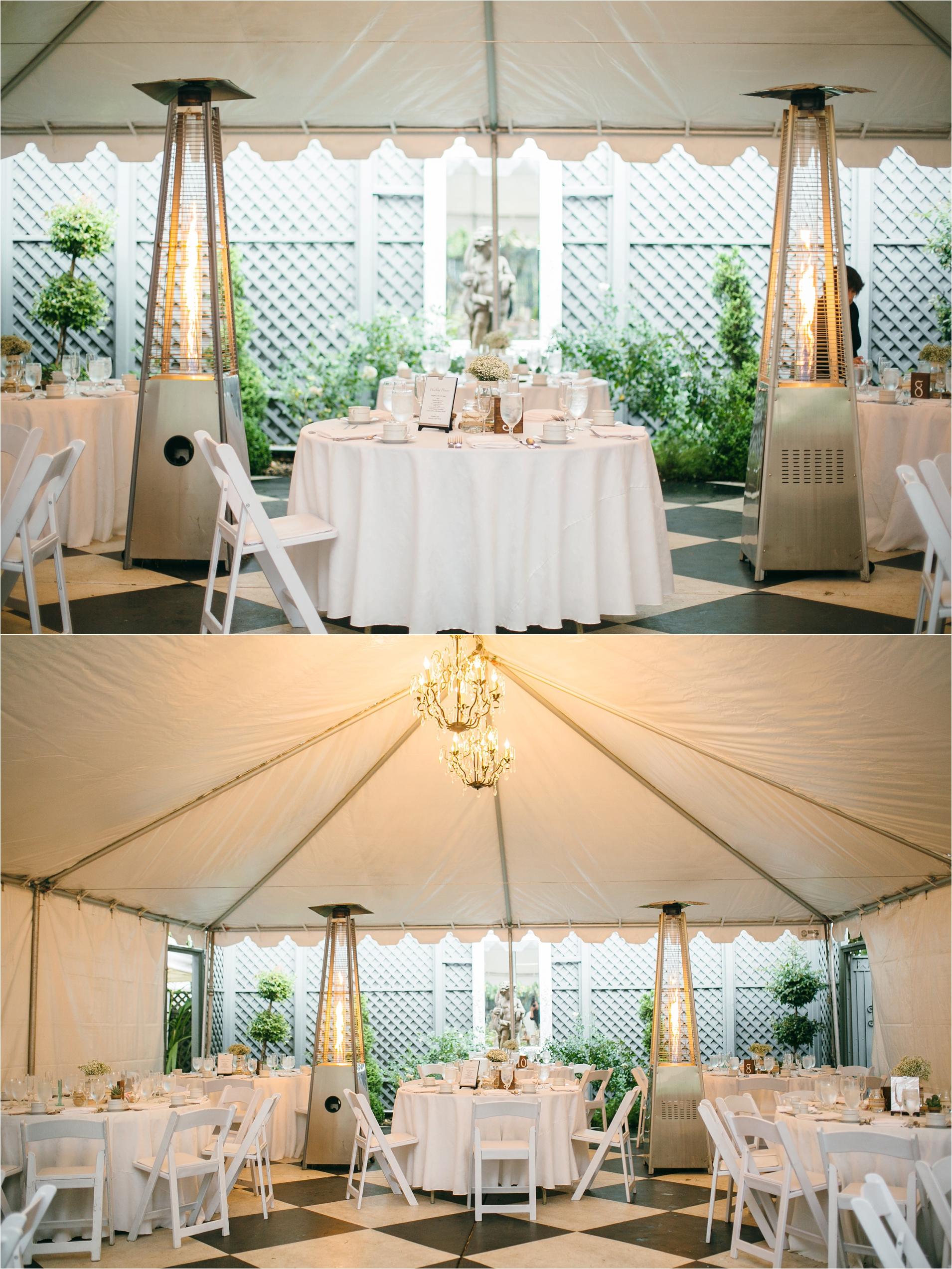 christmas-house-rancho-cucamonga-wedding_0715.jpg