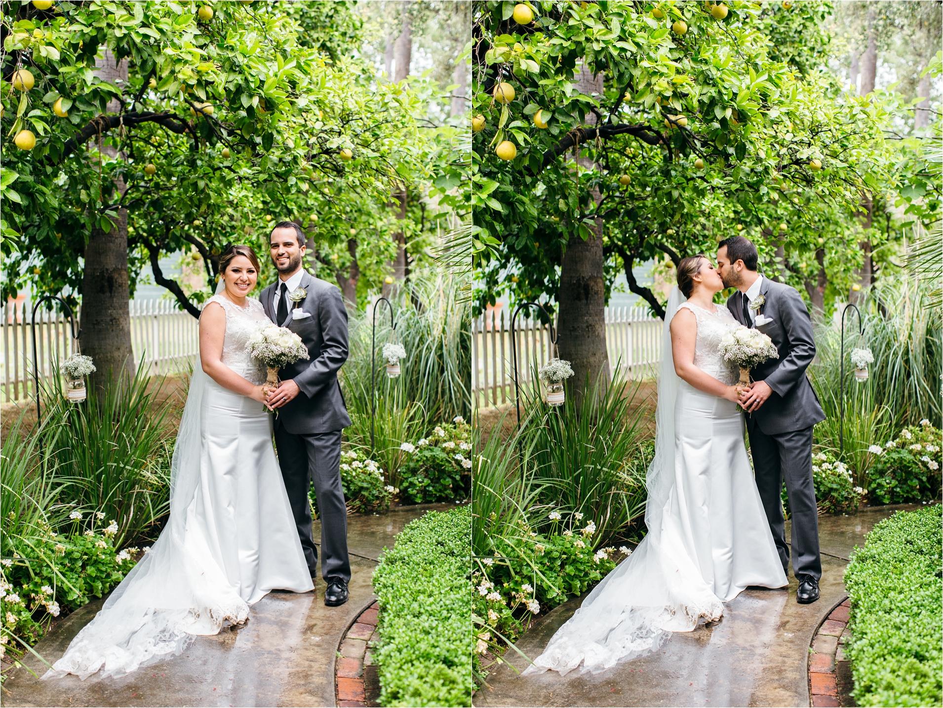 christmas-house-wedding-rancho-cucamonga_0717.jpg