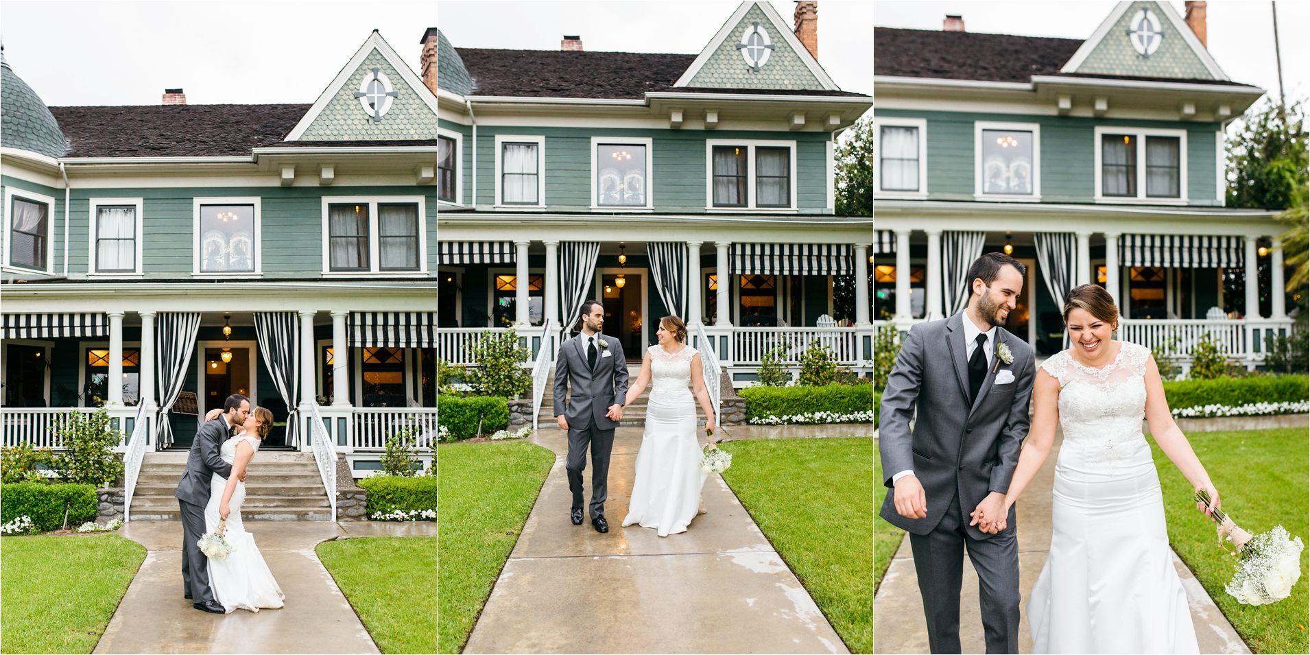 christmas-house-wedding_0726.jpg