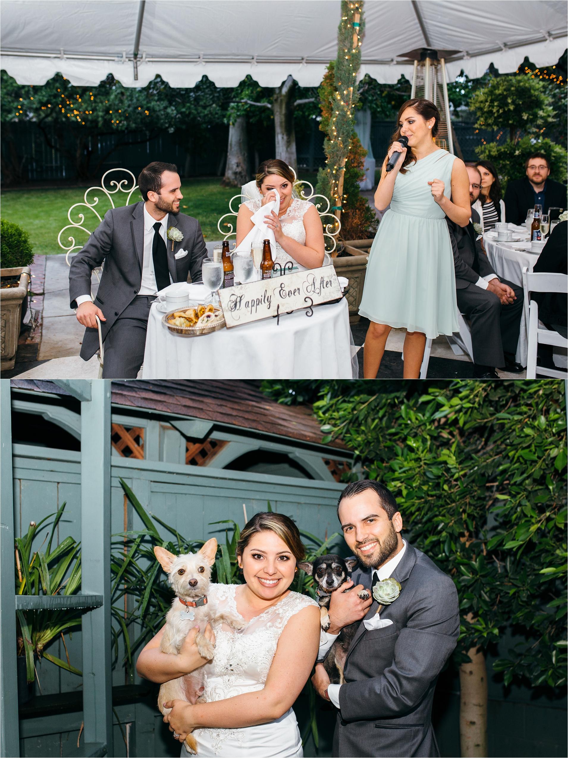 christmas-house-rancho-cucamonga-wedding_0729.jpg