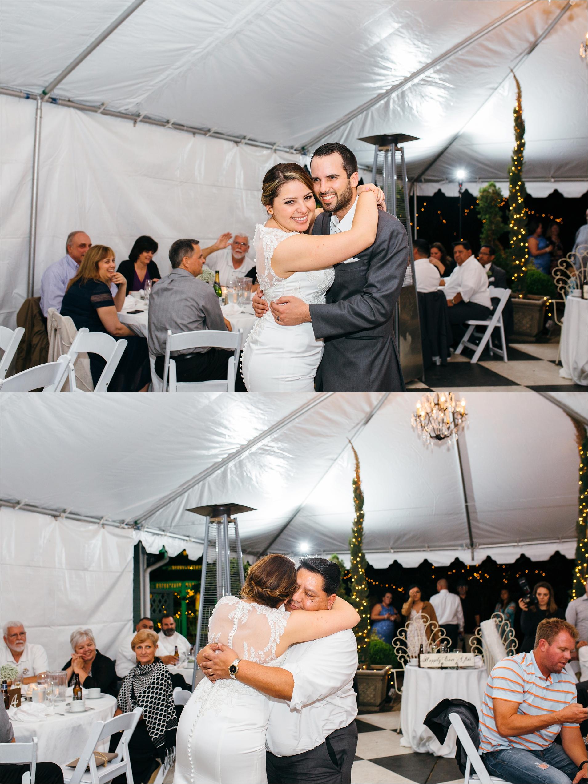 christmas-house-rancho-cucamonga-wedding_0732.jpg