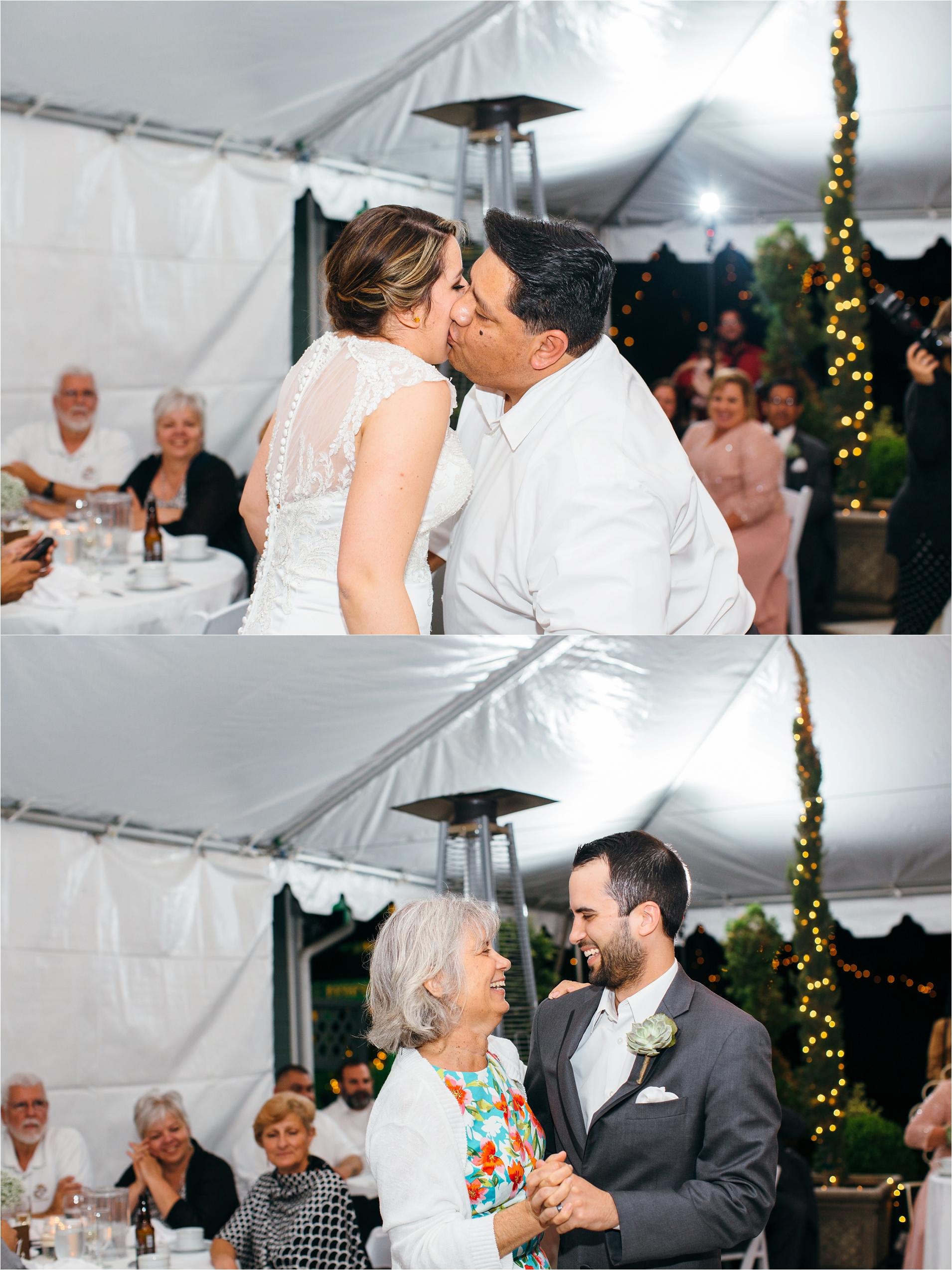 christmas-house-rancho-cucamonga-wedding_0733.jpg