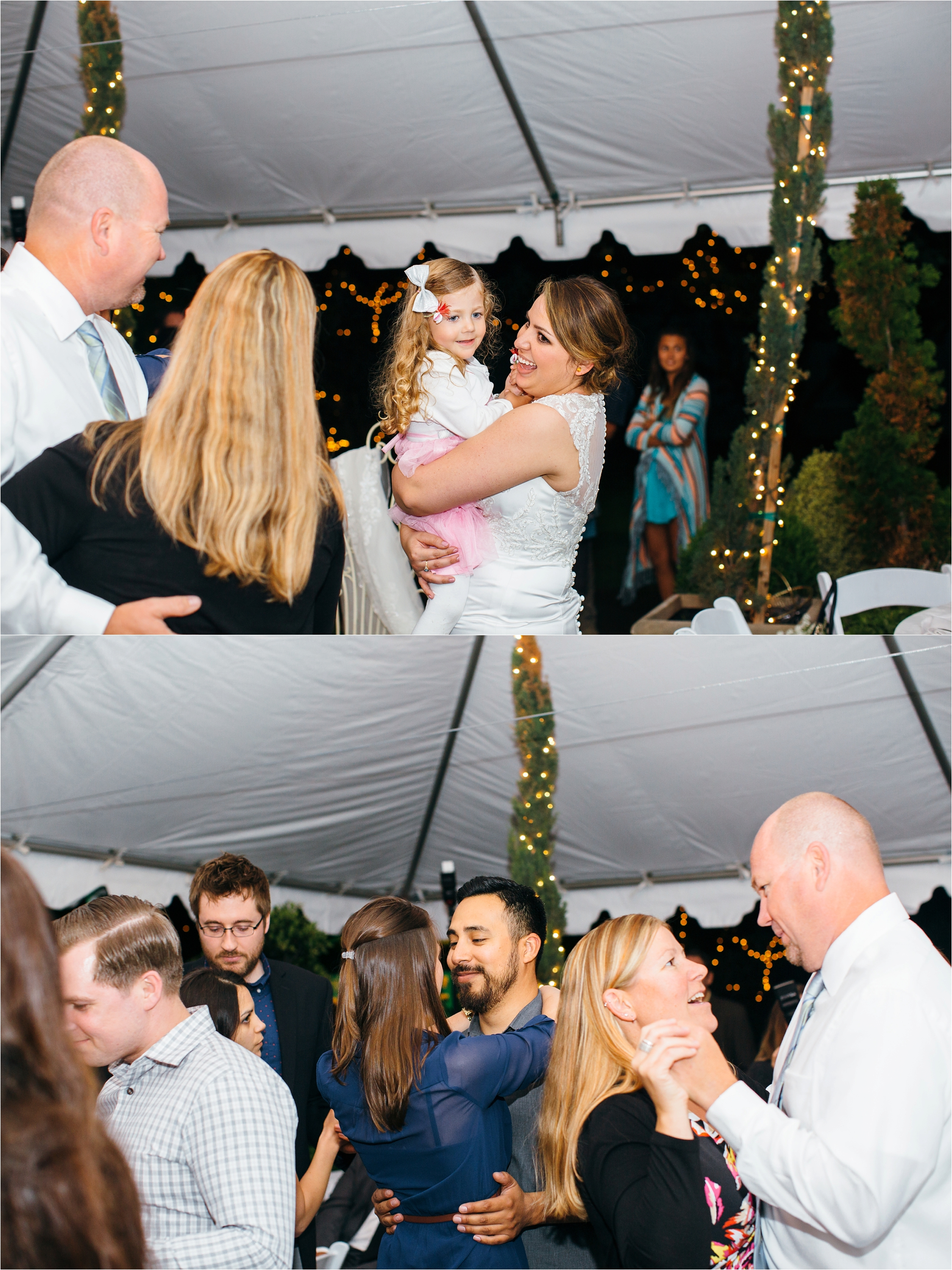 christmas-house-rancho-cucamonga-wedding_0735.jpg