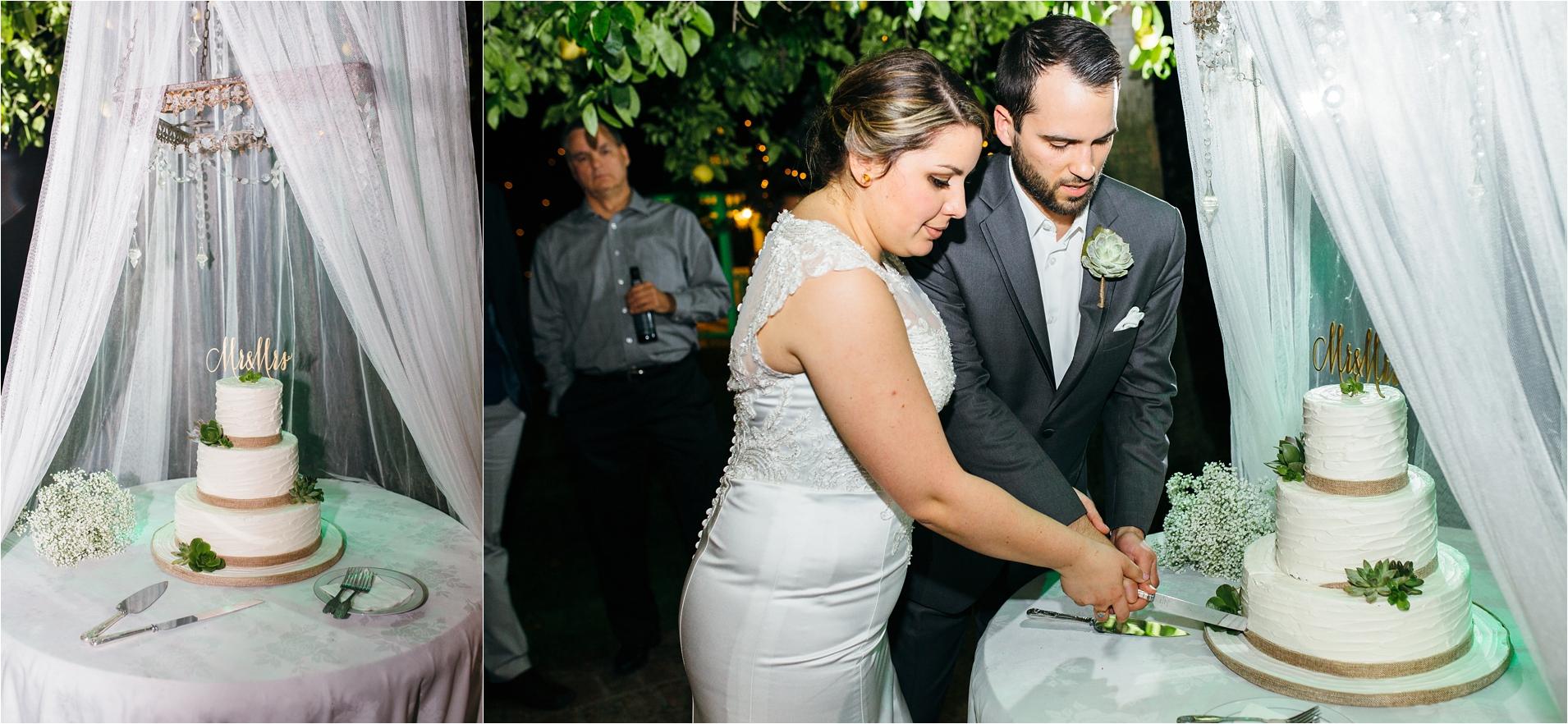 christmas-house-rancho-cucamonga-wedding_0738.jpg
