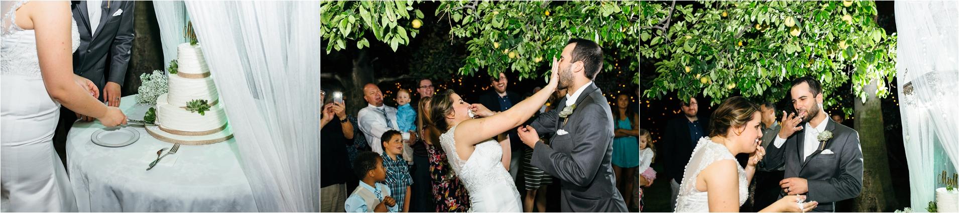 christmas-house-rancho-cucamonga-wedding_0739.jpg