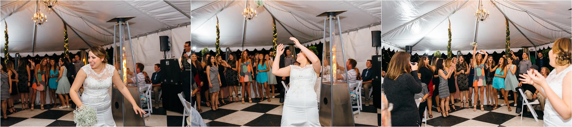 christmas-house-rancho-cucamonga-wedding_0740.jpg