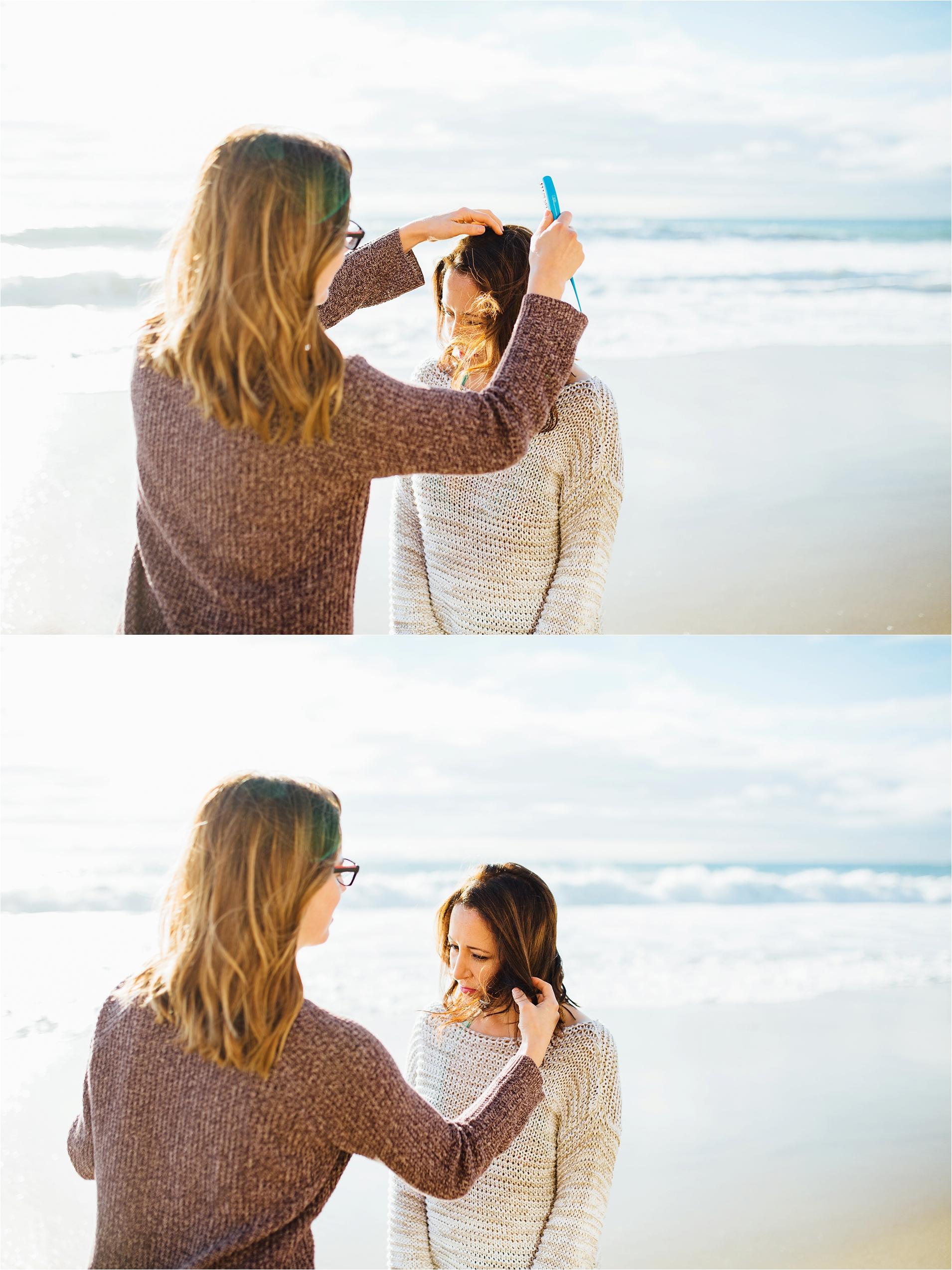 Laguna Beach Photographer - https://brittneyhannonphotography.com