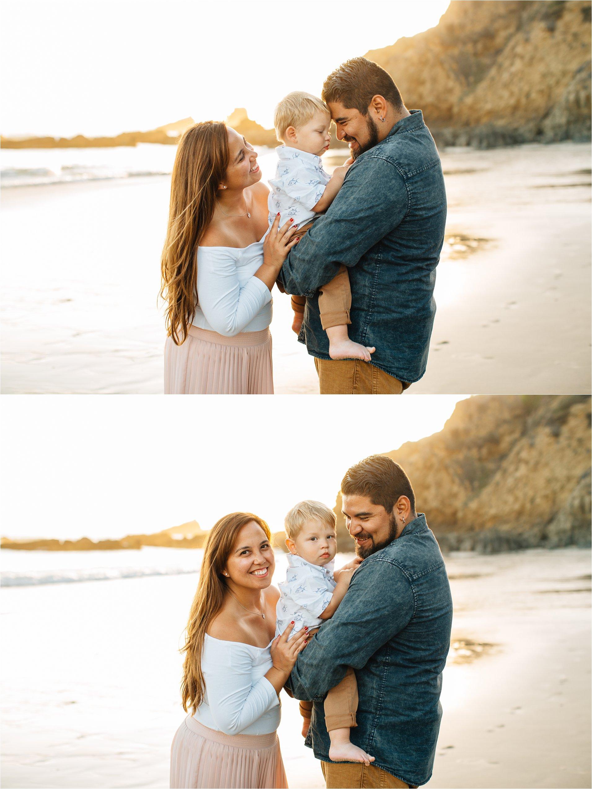 Orange County Wedding and Portrait Photographer