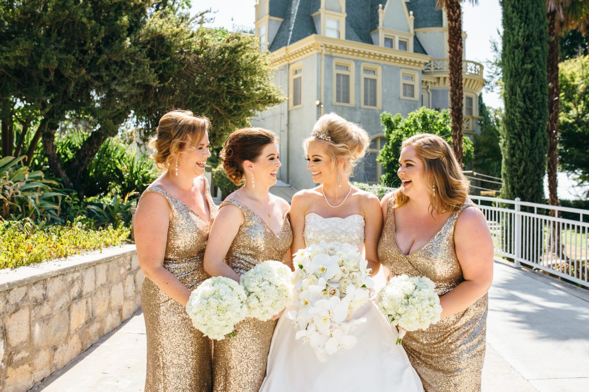 kimberly-crest-weddings-bride-and-bridesmaids-photos