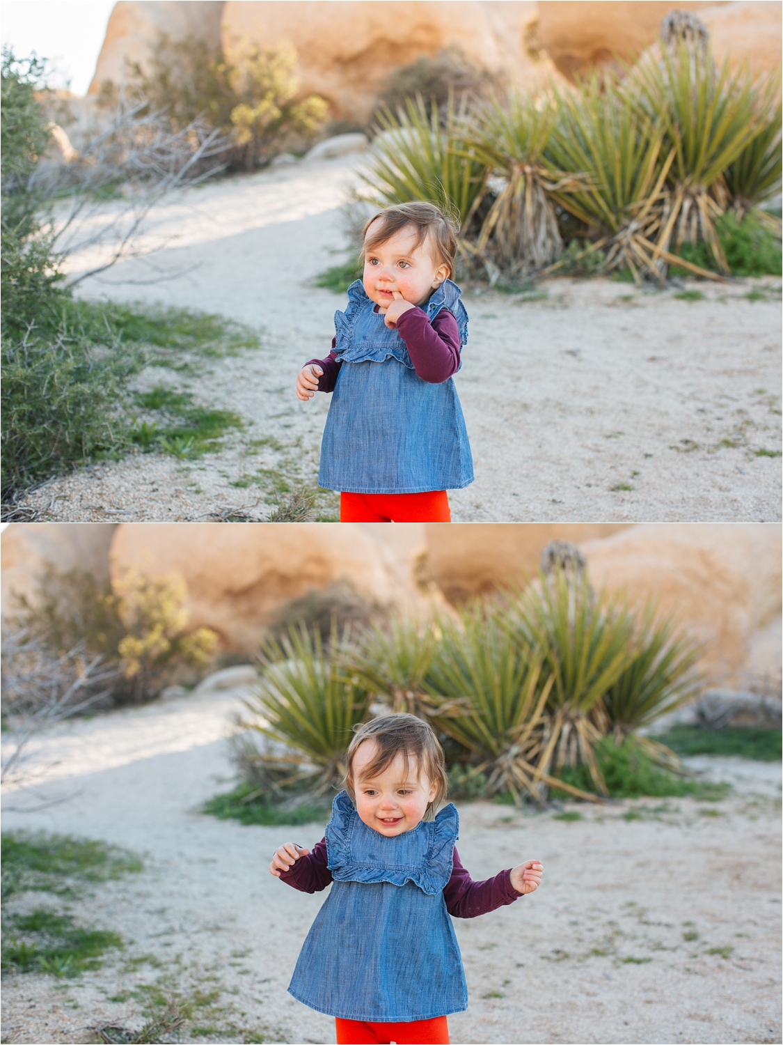Children Photographer in Southern California - https://brittneyhannonphotography.com