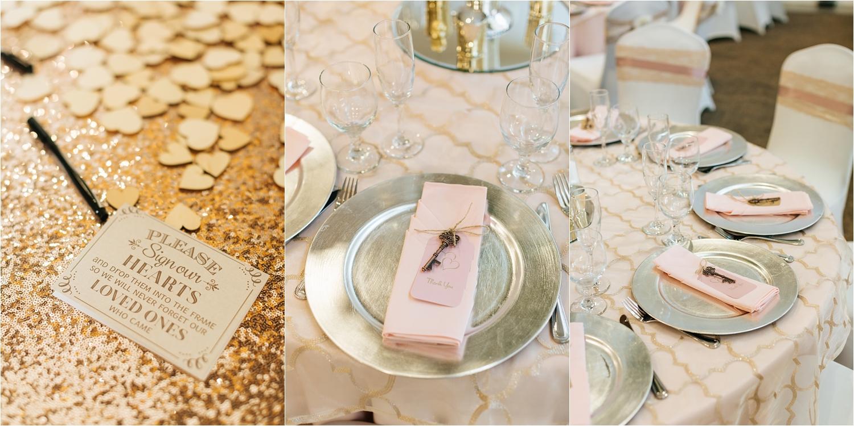 Chaffey College Wedding - https://brittneyhannonphotography.com