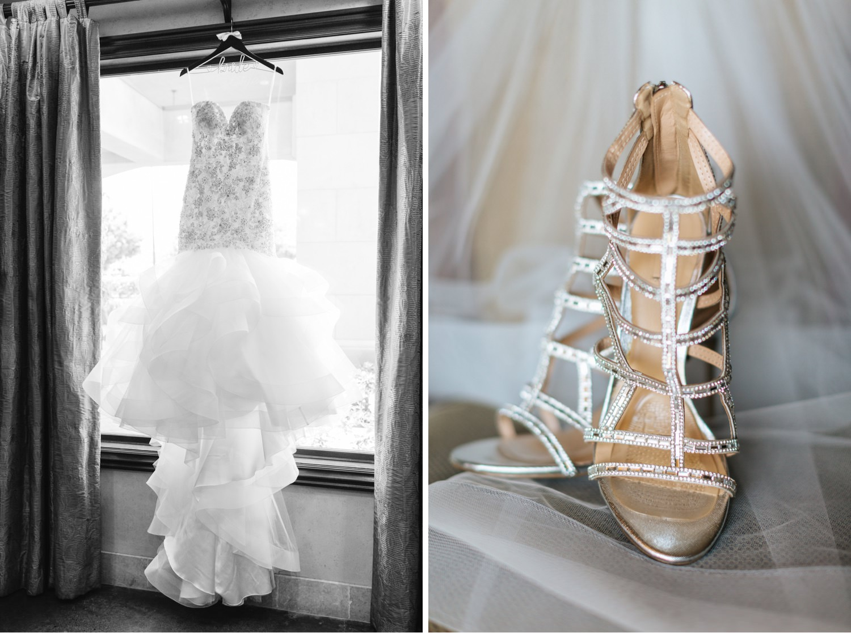Bridal Details - https://brittneyhannonphotography.com