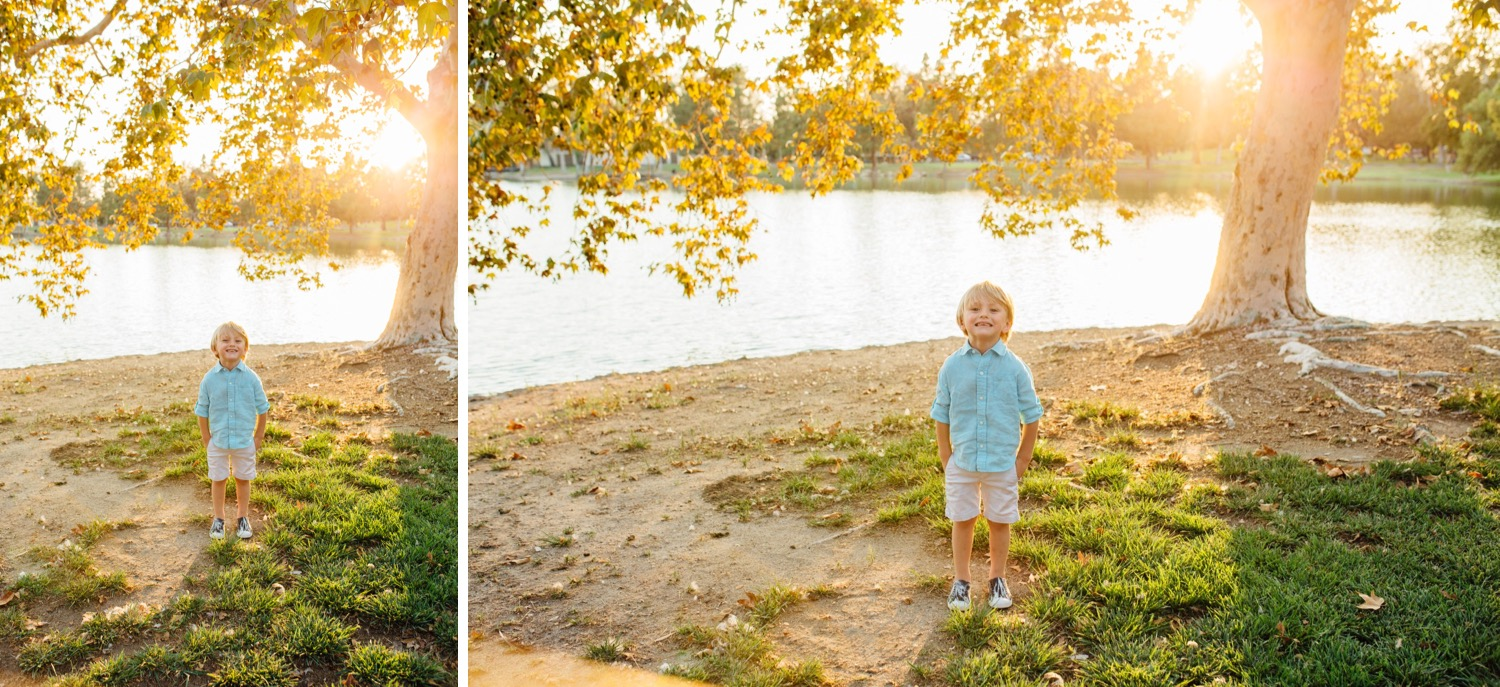 Family and Children Photographer in OC - https://brittneyhannonphotography.com