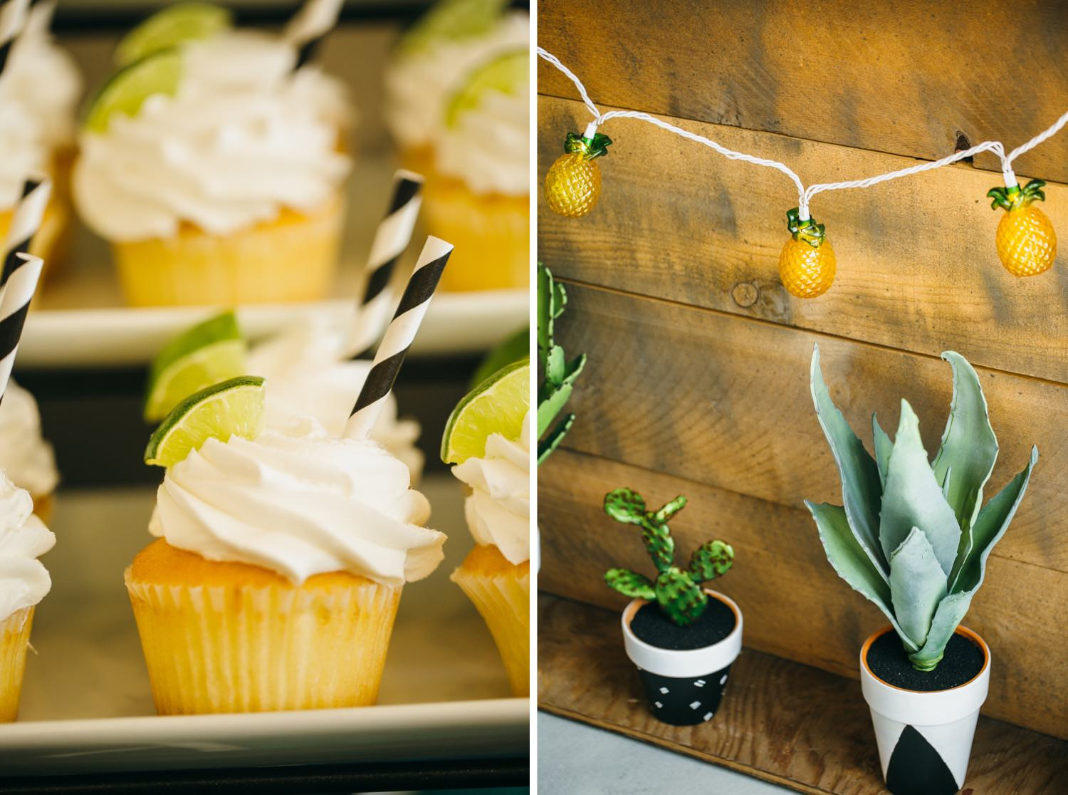 Baby Shower Inspiration - https://brittneyhannonphotography.com