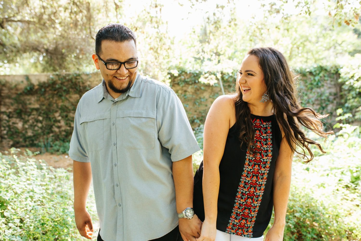 fun-engagement-photos-los-angeles