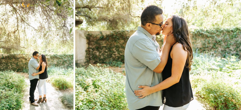 high-school-sweetheart-engagement-photos