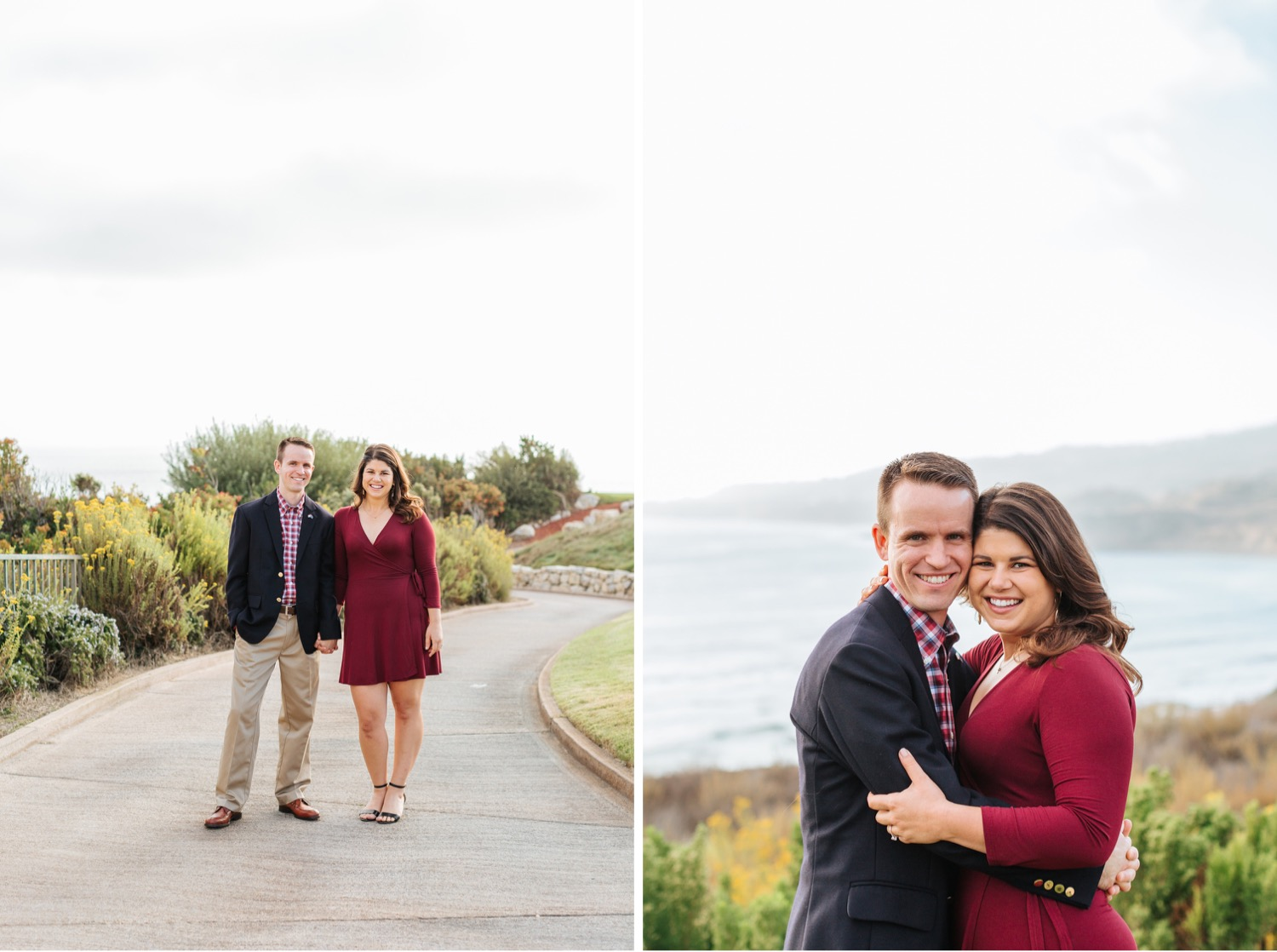 engagement-session-in-palos-verdes