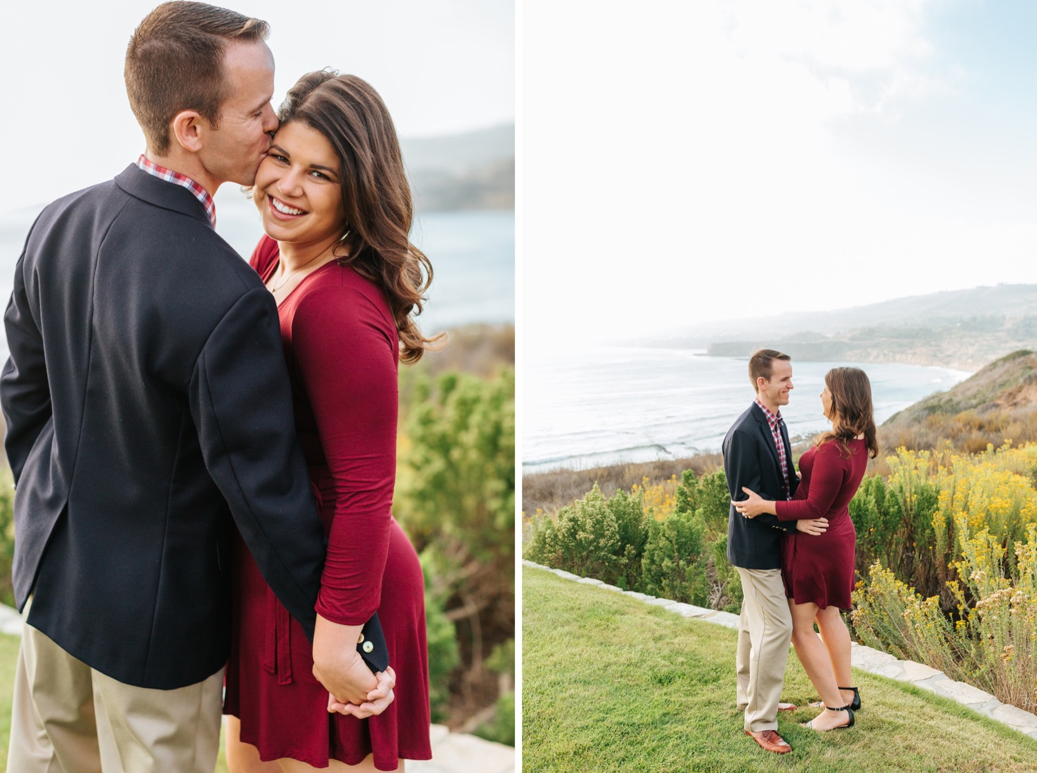 palos-verdes-engagement-session