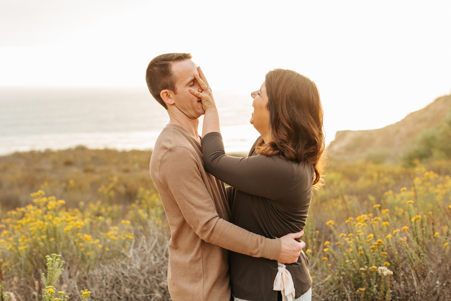 fun-engagement-session