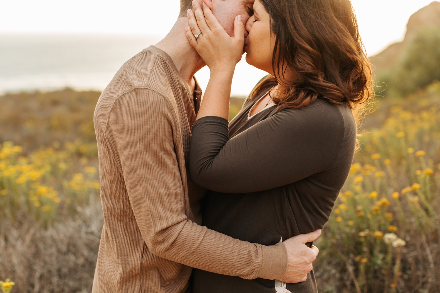 romantic-engagement-session-in-california