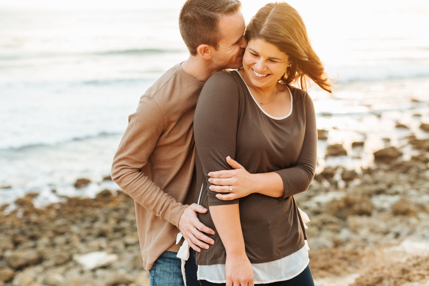 rancho-palos-verdes-beach-engagement