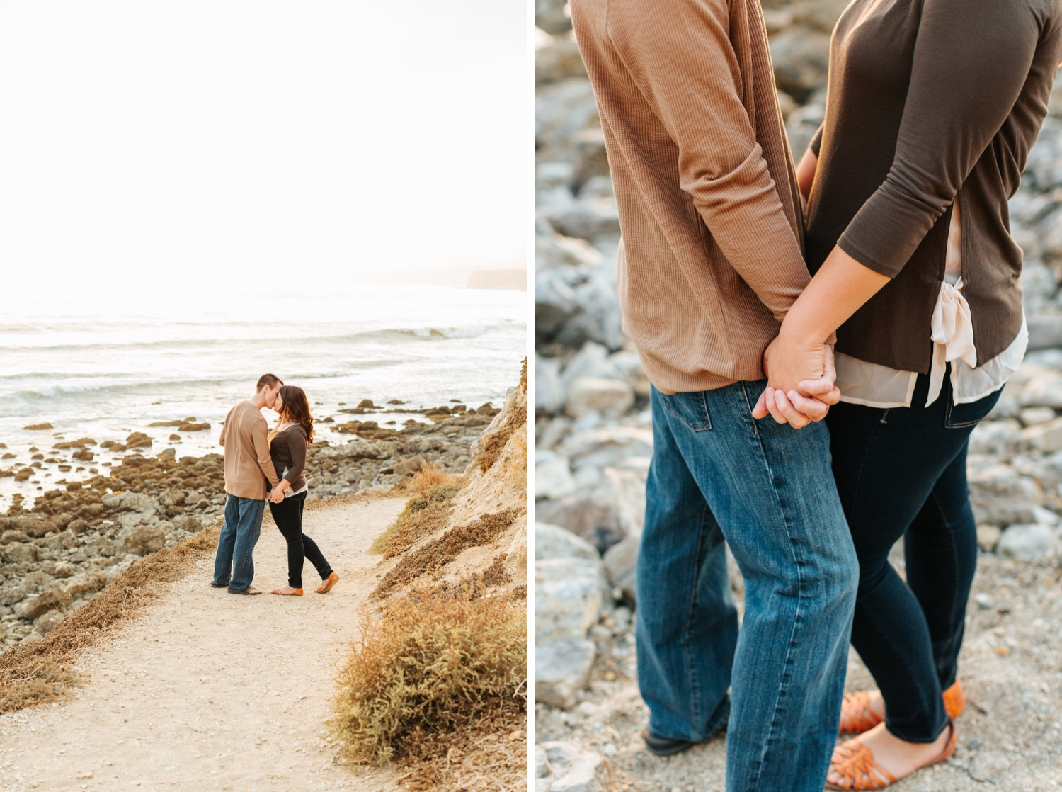 romantic-photos-at-the-beach-palos-verdes