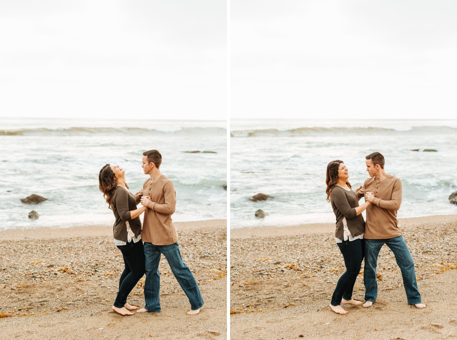 dancing-on-the-beach-in-palos-verdes-california