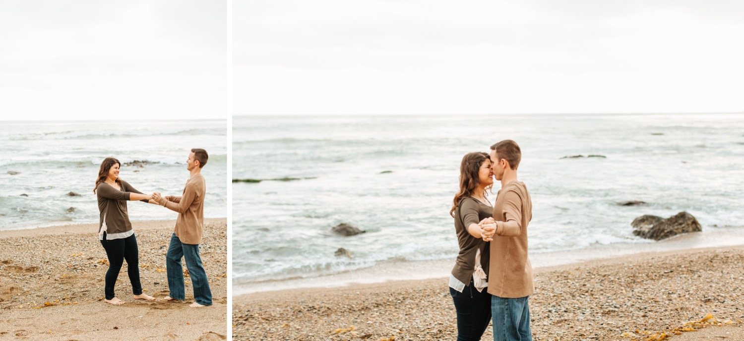 engagement-photo-inspiration-in-southern-california