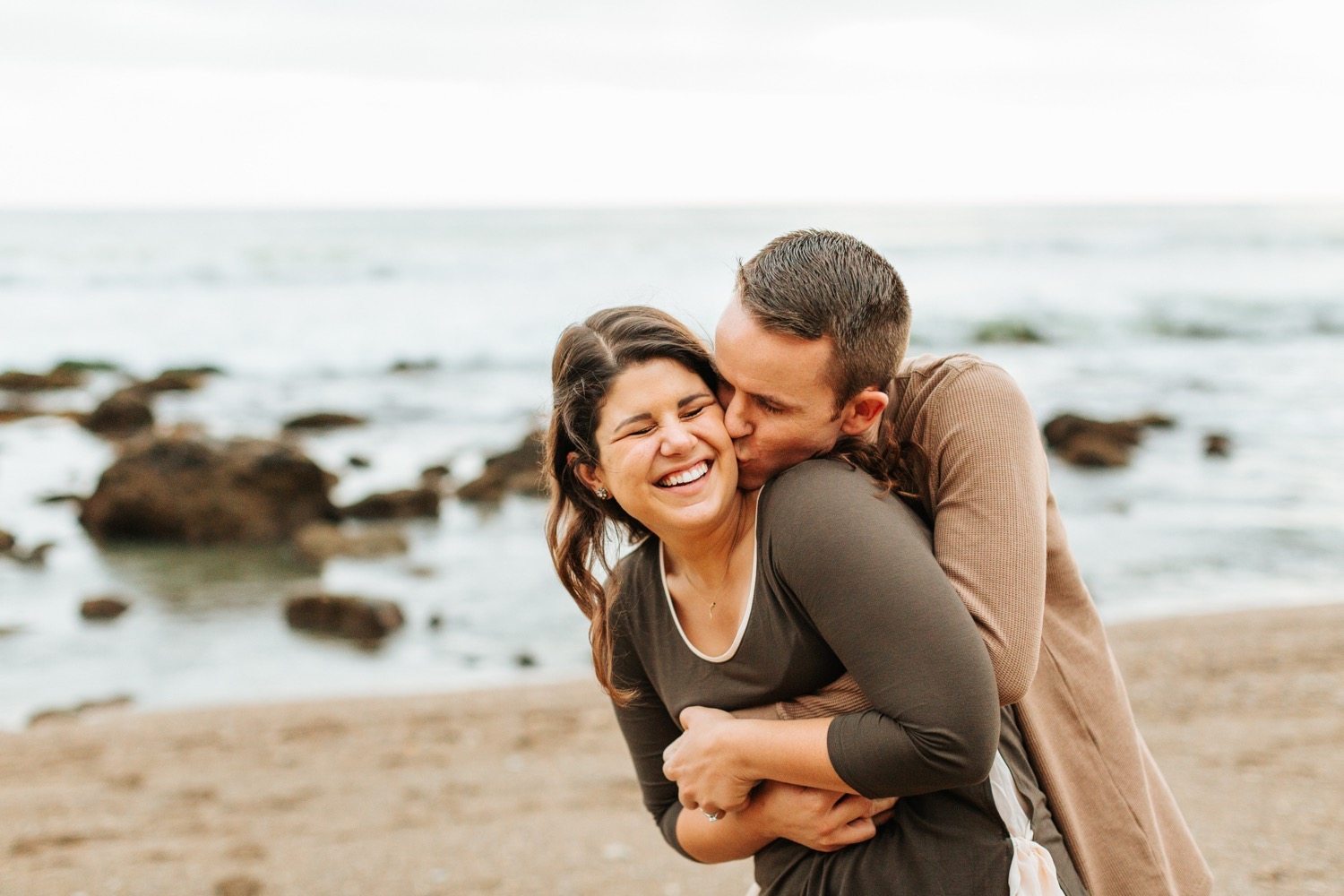 engagement-session-inspiration-in-southern-california
