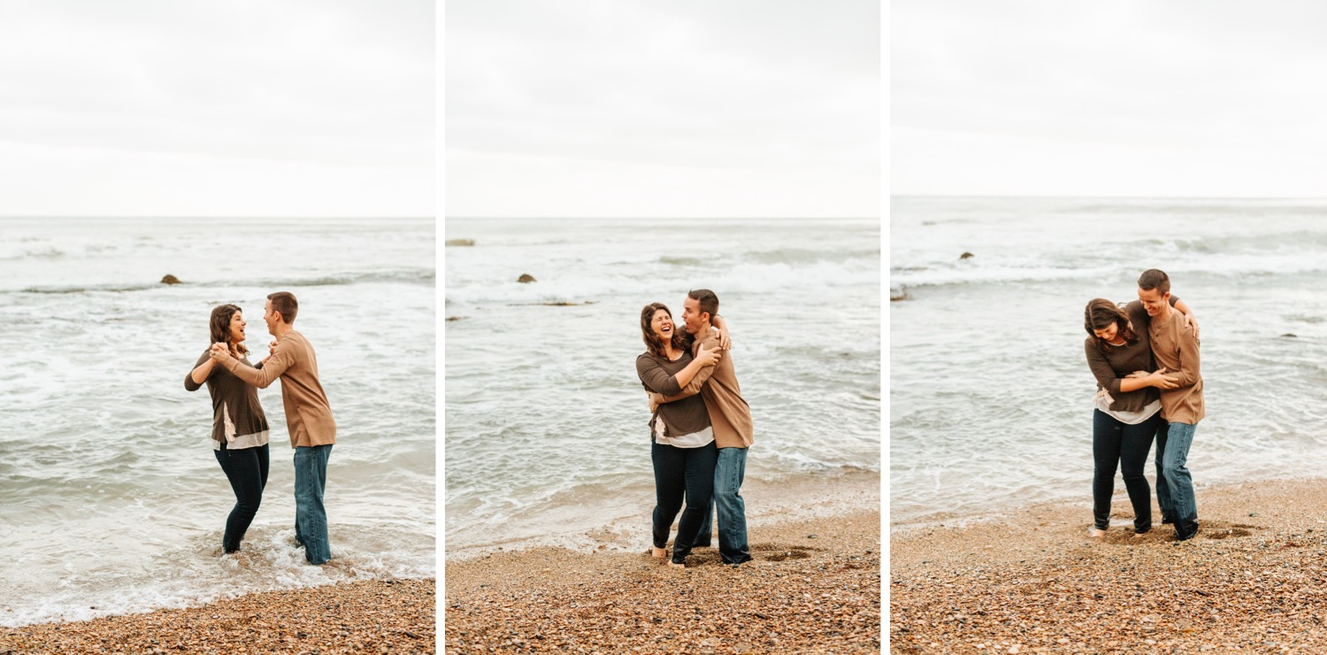 fun-playful-engagement-photography