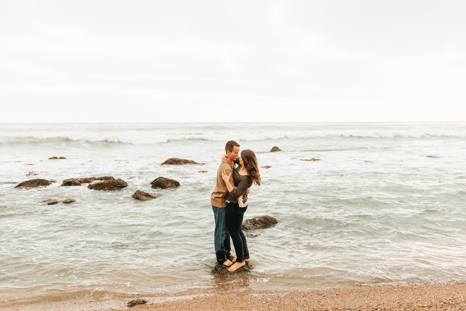 engagement-photographer-in-southern-california