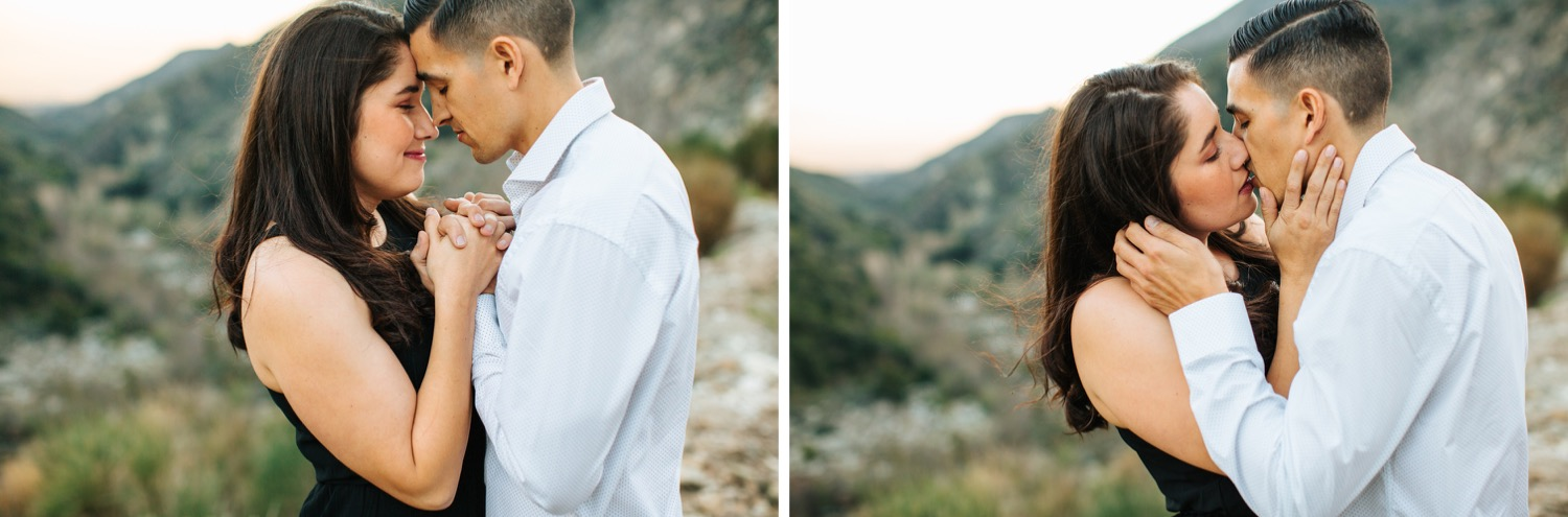 Southern California Wedding Photographer - https://brittneyhannonphotography.com