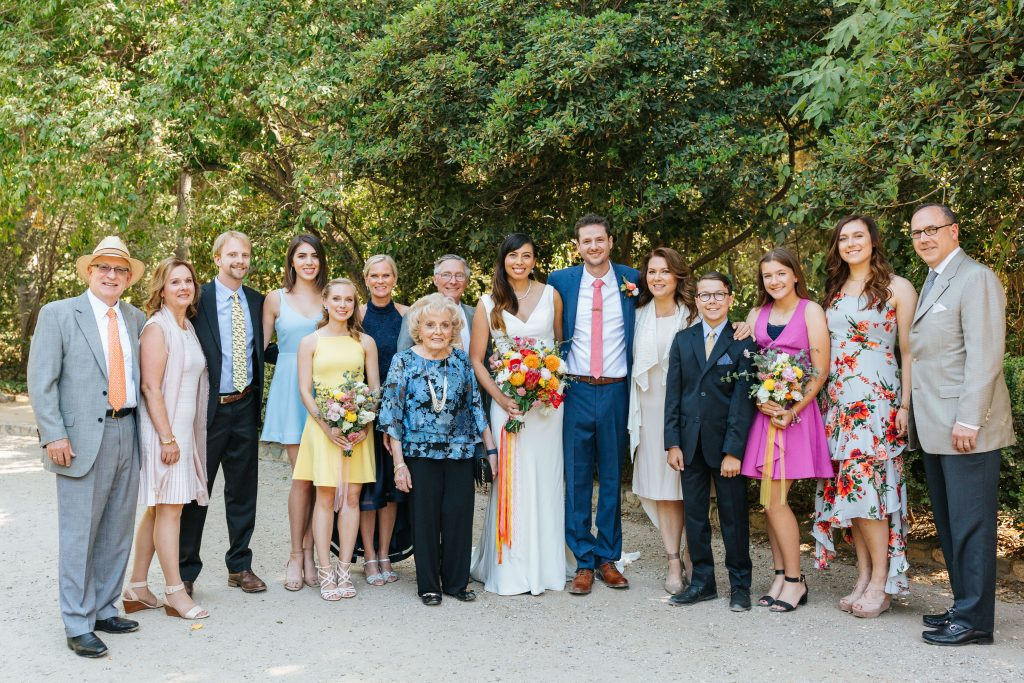 orcutt-ranch-wedding