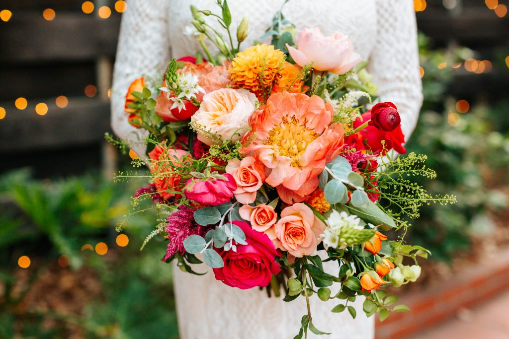 bridal-bouquet-wedding-flowers